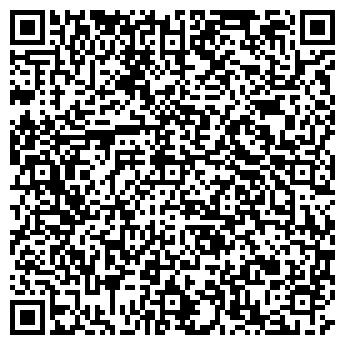 """QR-код с контактной информацией организации Частное предприятие ОДО""""Ир-групп"""""""