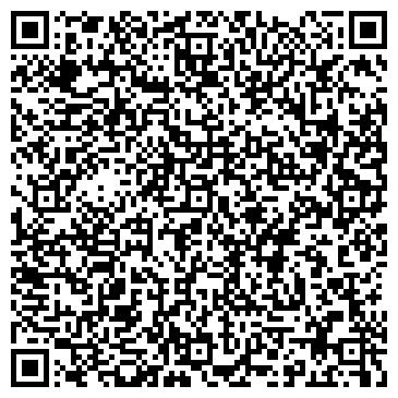QR-код с контактной информацией организации Общество с ограниченной ответственностью Интернет-магазин Lastic