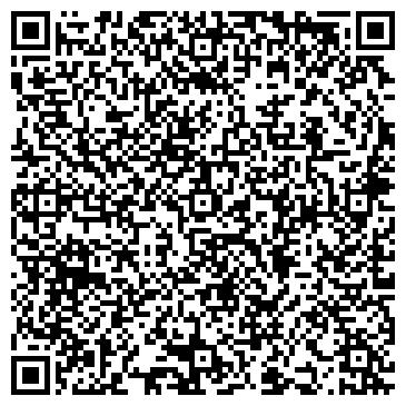 """QR-код с контактной информацией организации Независимая оценочная компания """"ЭКСПЕРТ"""""""