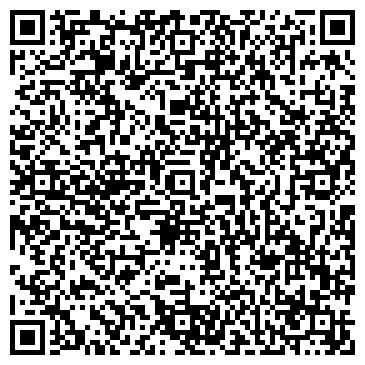 """QR-код с контактной информацией организации Интернет магазин """"Посудаитара"""""""