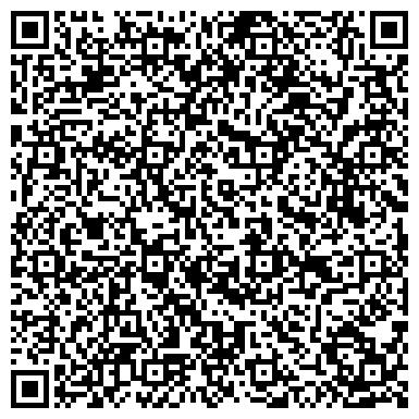 QR-код с контактной информацией организации Индивидуальный предприниматель Шиманский В. П.