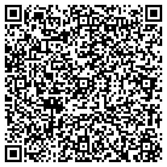 QR-код с контактной информацией организации ООО АрмаВент