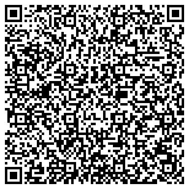 QR-код с контактной информацией организации ООО предприятие