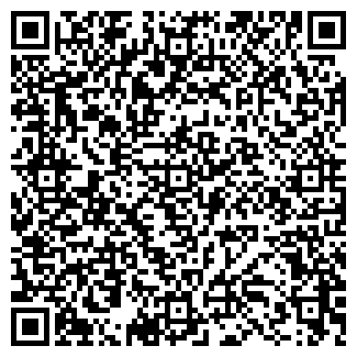 QR-код с контактной информацией организации ММЗ