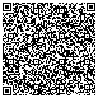 """QR-код с контактной информацией организации Магазин женской одежды """"Дайкири"""""""