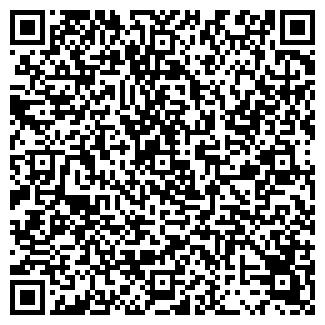 QR-код с контактной информацией организации Ресанта