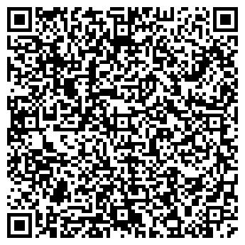 QR-код с контактной информацией организации ТОО НасосСнаб
