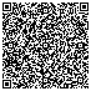 """QR-код с контактной информацией организации Интернет-магазин """"TechinLife"""