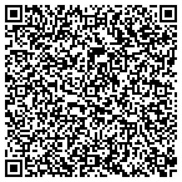 QR-код с контактной информацией организации Азов Бизнес Консалтинг,ООО
