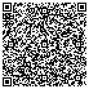 QR-код с контактной информацией организации Beno-Stone, ТОО