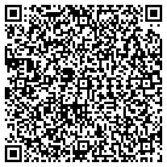 QR-код с контактной информацией организации НОРД-ПУМА