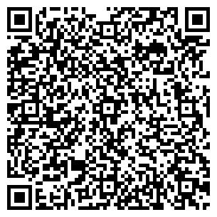 QR-код с контактной информацией организации Опт-трейд, ЧП