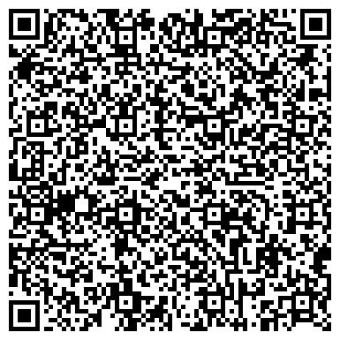 """QR-код с контактной информацией организации Общество с ограниченной ответственностью TOO НПК """"СВЕТ"""""""
