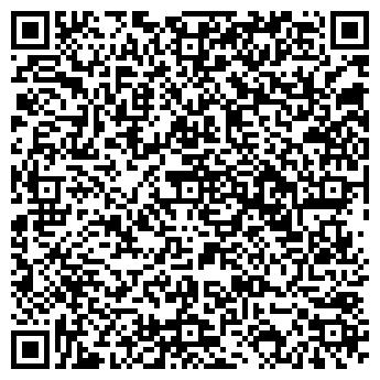 QR-код с контактной информацией организации ООО Энерготехкомплект