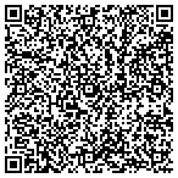 QR-код с контактной информацией организации ИП Ар Райан