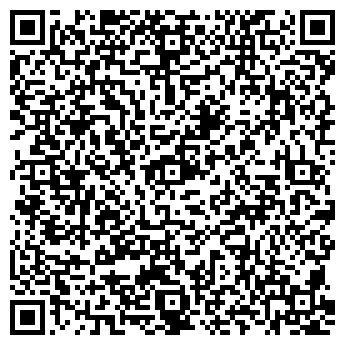 QR-код с контактной информацией организации ЭЛЕКТРА-77, НПП