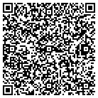 QR-код с контактной информацией организации ИП Agropro