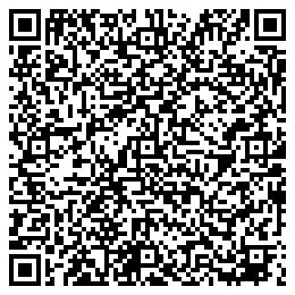 QR-код с контактной информацией организации ООО Микротон-А