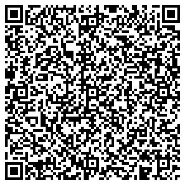 QR-код с контактной информацией организации Государственное предприятие ГП «Завод «Радиореле»