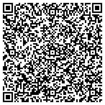 QR-код с контактной информацией организации СтройЭнергоТехнологии