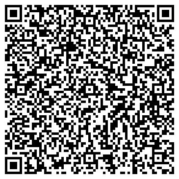 QR-код с контактной информацией организации Частное предприятие ЧУП «ТЕХМЕРА»