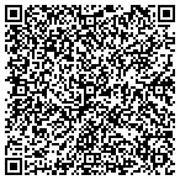 QR-код с контактной информацией организации ИП Барашков А.В