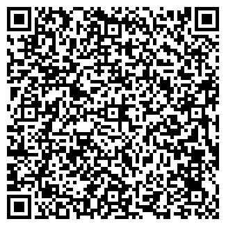 QR-код с контактной информацией организации ИП НОСОВ А.О.