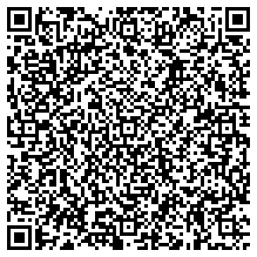 """QR-код с контактной информацией организации ООО """"СТС-Электроснаб"""""""
