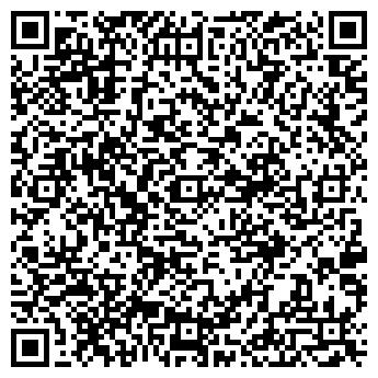 """QR-код с контактной информацией организации ООО """"Кипор-Бел"""""""
