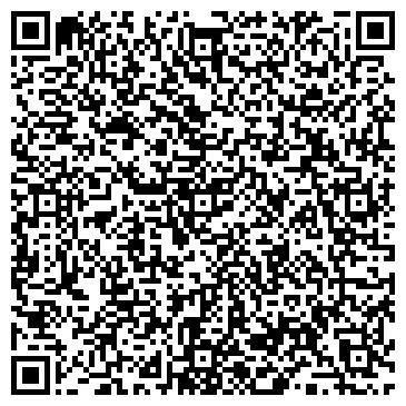 """QR-код с контактной информацией организации ПТЧУП""""Биоветпрепараты"""""""
