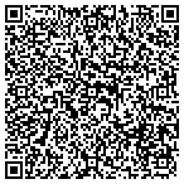"""QR-код с контактной информацией организации Общество с ограниченной ответственностью ООО """"Светлое время"""""""