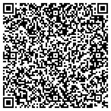 QR-код с контактной информацией организации Общество с ограниченной ответственностью АКТЕХТРЕЙД ООО
