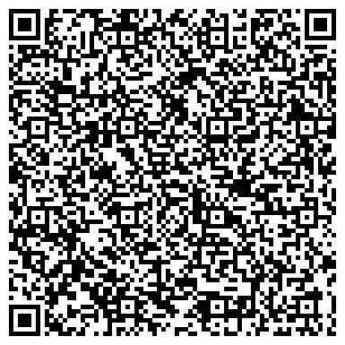 QR-код с контактной информацией организации Частное предприятие ПТЧУП «АГРОТЕХПРОМ»