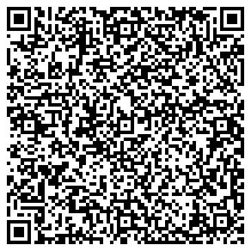 """QR-код с контактной информацией организации ВП ООО """"ПромЭлектроКомплекс"""""""