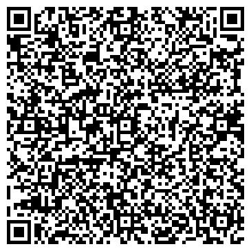 QR-код с контактной информацией организации ООО «Оптроникс»