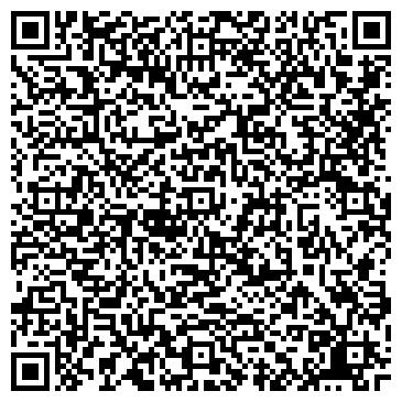 """QR-код с контактной информацией организации интернет-витрина """"radiolot"""""""