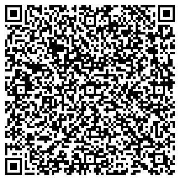 """QR-код с контактной информацией организации ООО """"Аквапромлайт"""""""
