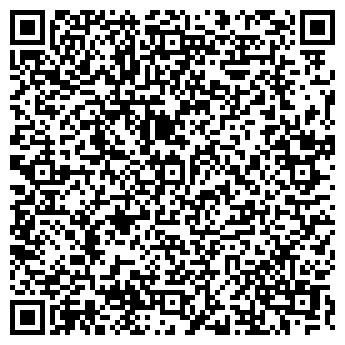 """QR-код с контактной информацией организации ООО """"ИК Электро"""""""