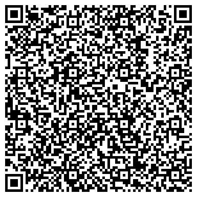 """QR-код с контактной информацией организации Частное предприятие Интернет-магазин """"BelarusMarket.by"""""""