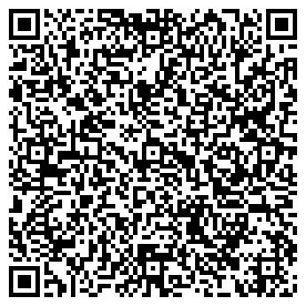 QR-код с контактной информацией организации ИП Гурко Я. М.