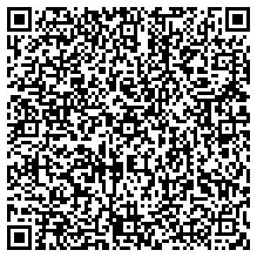 QR-код с контактной информацией организации УП «Завод Электротеплоприбор», Частное предприятие