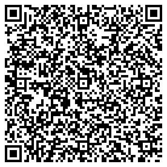"""QR-код с контактной информацией организации ИП """"Коломейченко"""""""