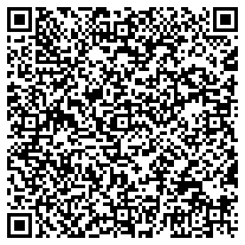 """QR-код с контактной информацией организации ИП """"ЕДАЛОВ"""""""