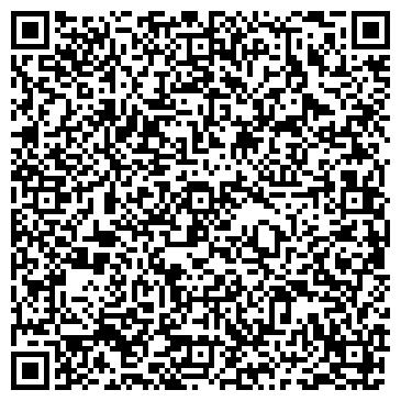 QR-код с контактной информацией организации ооо Спецгортех