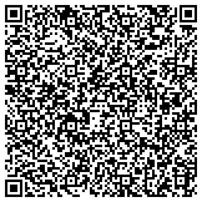 """QR-код с контактной информацией организации ТОО""""Региональная электротехническая компания"""""""
