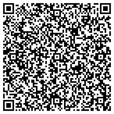 QR-код с контактной информацией организации Торговый Дом Нур-Электро