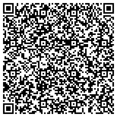 QR-код с контактной информацией организации ТОО «ЭнергоПрогресс-плюс», Частное предприятие