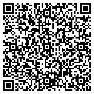 QR-код с контактной информацией организации ИП Кедр