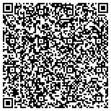 QR-код с контактной информацией организации Частное предприятие ТОО «ТехАльянс-2000»