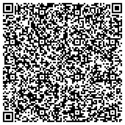 QR-код с контактной информацией организации Частное предприятие Дистрибьютер LS Industrial Systems в Казахстане - ТОО Алтын Сарай
